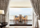 cop-acc-suite-executive-ocean-view02_2580x2580