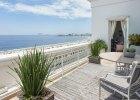 cop-acc-suite-penthouse-ocean-view-terrace01_2580x1451