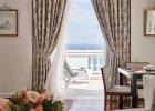 cop-acc-suite-penthouse-ocean-view05_2580x3219