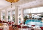 cop-din-restaurant-hotel-cipriani01_2580x1451