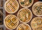 cop-din-restaurant-mee-food01_2580x1451