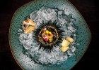 cop-din-restaurant-mee-food04_2580x2580