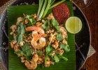 cop-din-restaurant-mee-food08_2580x3219