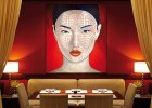 cop-din-restaurant-mee01_2580x2580