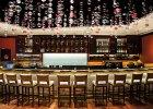 cop-din-restaurant-mee03_2580x1451