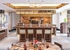 cop-din-restaurant-pergula11_2580x1451