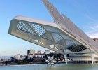 cop-lei-activity-museu-do-amanha01_2580x1451