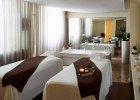 cop-spa-copacabana-palace02_2580x1451