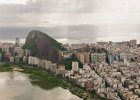 des-south-america-brazil-rio01_2580x2580