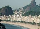 des-south-america-brazil-rio02_2580x1451
