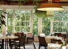 cat-din-restaurant-ipe-grill01_2580x2580