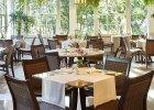 cat-din-restaurant-ipe-grill02_2580x2580