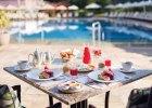 cat-din-restaurant-ipe-grill10_2580x2580