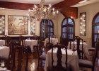 cat-din-restaurant-itaipu04_2580x3219