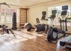 cat-gst-fitness-center02_2580x1451