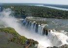 des-south-america-brazil-iguassu-falls04_2580x1451
