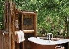 saf-krl-acc-bathroom01_2580x1451