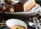 saf-krl-din-food02_2580x3219