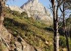 1_des-africa-south-africa-capetown-mountain-walk01_2580x3219