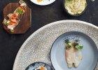 1_mnh-din-restaurant-chefs-table-fish-tapas-food01_2580x3219