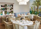 1_mnh-din-restaurant-oasis-bistro08_2580x1451