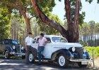 1_mnh-lei-activity-vintage-cars01_2580x1451