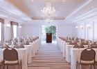 1_mnh-occ-venue-the-ballroom02_2580x2580
