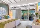 14_Hotel-Pineta_1-Piano_Superio-Terrace-Room.jpg