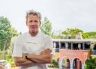 20_Restaurant_Gordon Ramsay at Forte Village.jpg