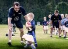 25_Rugby Academy.jpg
