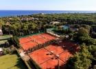 26_Tennis-Club.jpg