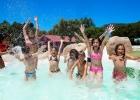 28_children's-wonderland_pool.jpg