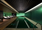 11_barcelona-spa-vitality-pool-1.jpg