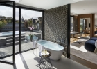 4_barcelona-2014-suite-barcelona-bathroom.jpg