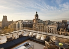 7_barcelona-suite-penthouse-suite-terrace-views-1.jpg