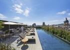 8_barcelona-2014-fine-dining-terrat-03.jpg