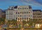 1_barcelona-2014-exterior.jpg