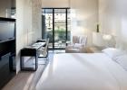 5_barcelona-room-deluxe-terrace-room-3.jpg