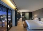 6_barcelona-suite-terrace-suite-bedroom-1.jpg