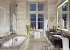 prague-suite-deluxe-suite-bathroom-01.jpg