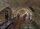 prague-15-fine-dining-wine-cellar-04.jpg