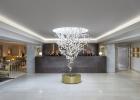 prague-15-hotel-lobby.jpg