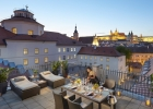 prague-15-suite-presidential-terrace-dusk-01.jpg