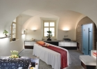 prague-spa-vitality-suite-01.jpg