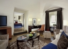 prague-suite-deluxe-suite-living-room-2.jpg