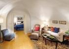 prague-suite-lazar-suite-living-room-01.jpg