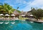 Constance-Lemuria-Praslin-Seychelles