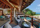 Contance-Lemuria-Seychelles-Balcony-1520x1024