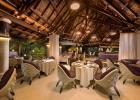 lemuria-seychelles-2016-ab-diva-restaurant-02