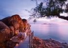 lemuria_seychelles_2016_ab_nest_dinner_on_the_rocks_01